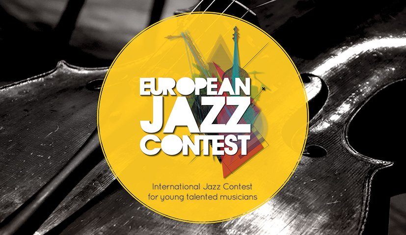 EJC European Jazz Contest