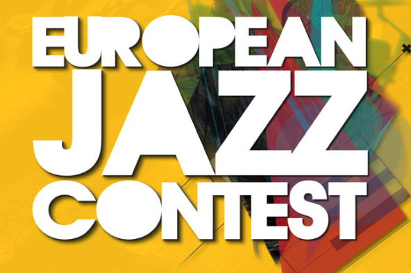 Jazz Contest Promozione
