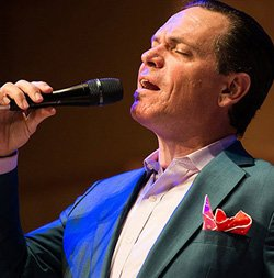 kurt elling performance