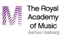 logo royal academy