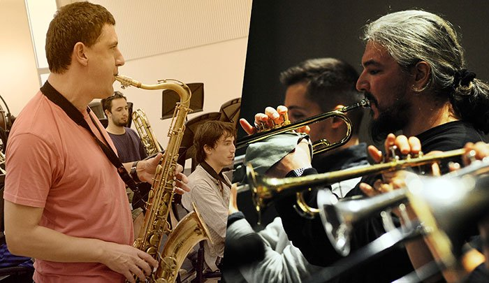 Inaki-Askunze-dirige-la-Saint-Louis-Big-Band