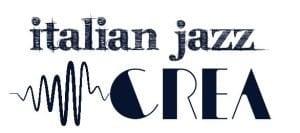 Italian-Jazz-CREA selezione-per-compositori-e-musicisti