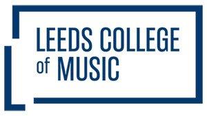 Leeds Logo Ufficiale