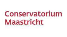 Maastricht Partner