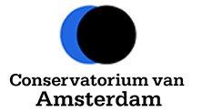 Van Amsterdamm partner