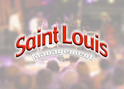 Saint-Louis-Management