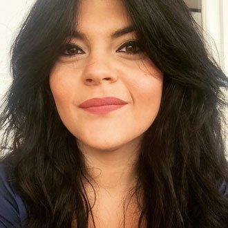 Fabiana Levita canto tecnica