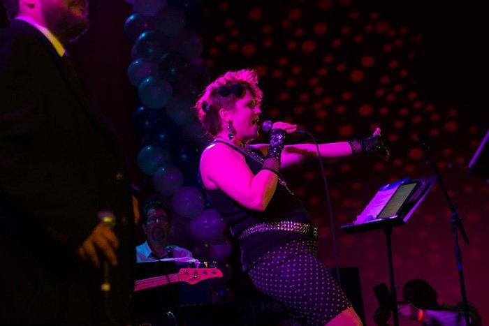 Rock-Vocal-Masterclass-di-Barbara-Ochoa