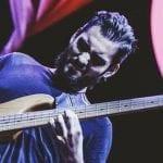 dario-giacovelli bassista