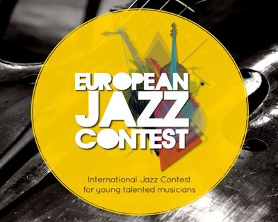 european-jazz-contest-concorso-jazz
