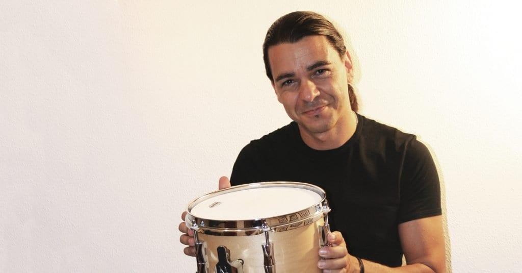Cristiano Micalizzi