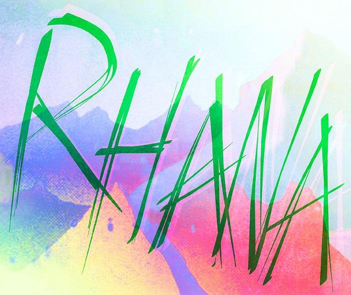 Rhana---opening-act-to-Andrea-Molinari