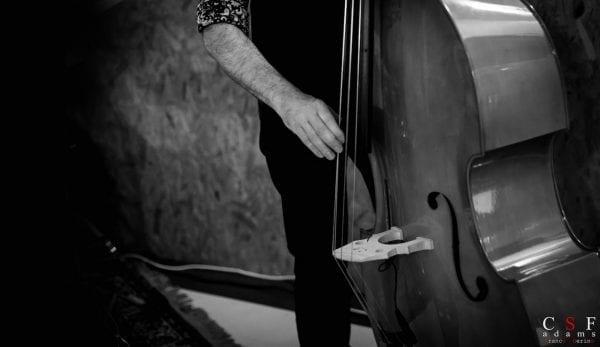Biennio jazz e popular music