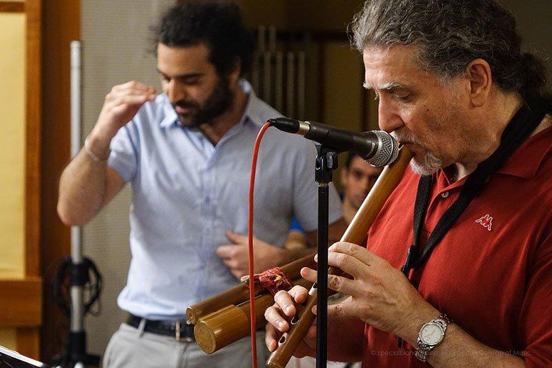 Conservatorio di Pamplona