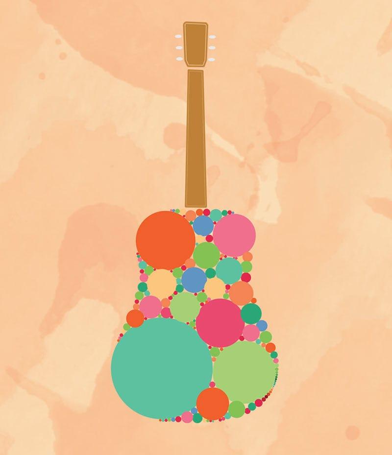 Game-of-Chords---Duello-tra-cantautori,-cantastorie-e-menestrelli