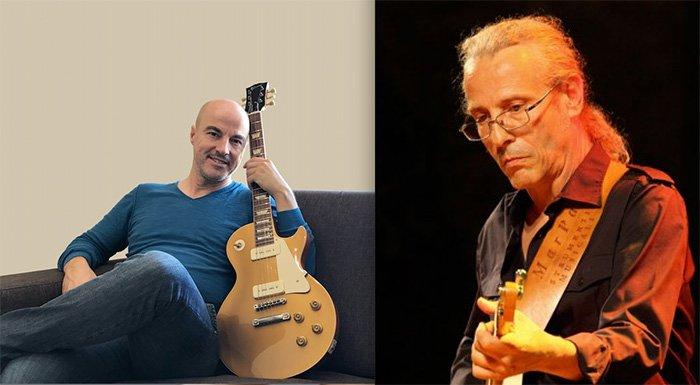 Improvvisazione-nella-chitarra-jazz---Mimmo-Langella