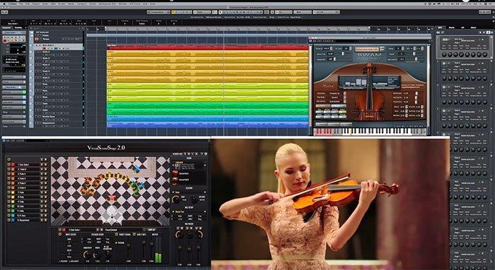 Audiomodeling-Swam---L'esecuzione-virtuale-multiespressiva