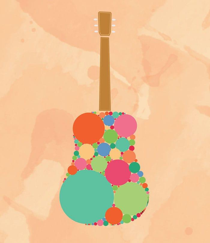 Game-of-Chords---II-serata