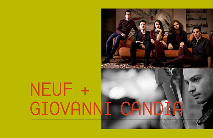 NeuF---special-guest-Giovanni-Candia