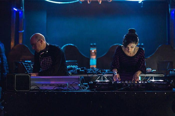 Non-sparate-sul-DJ.-Lezione-concerto-Paraphonic