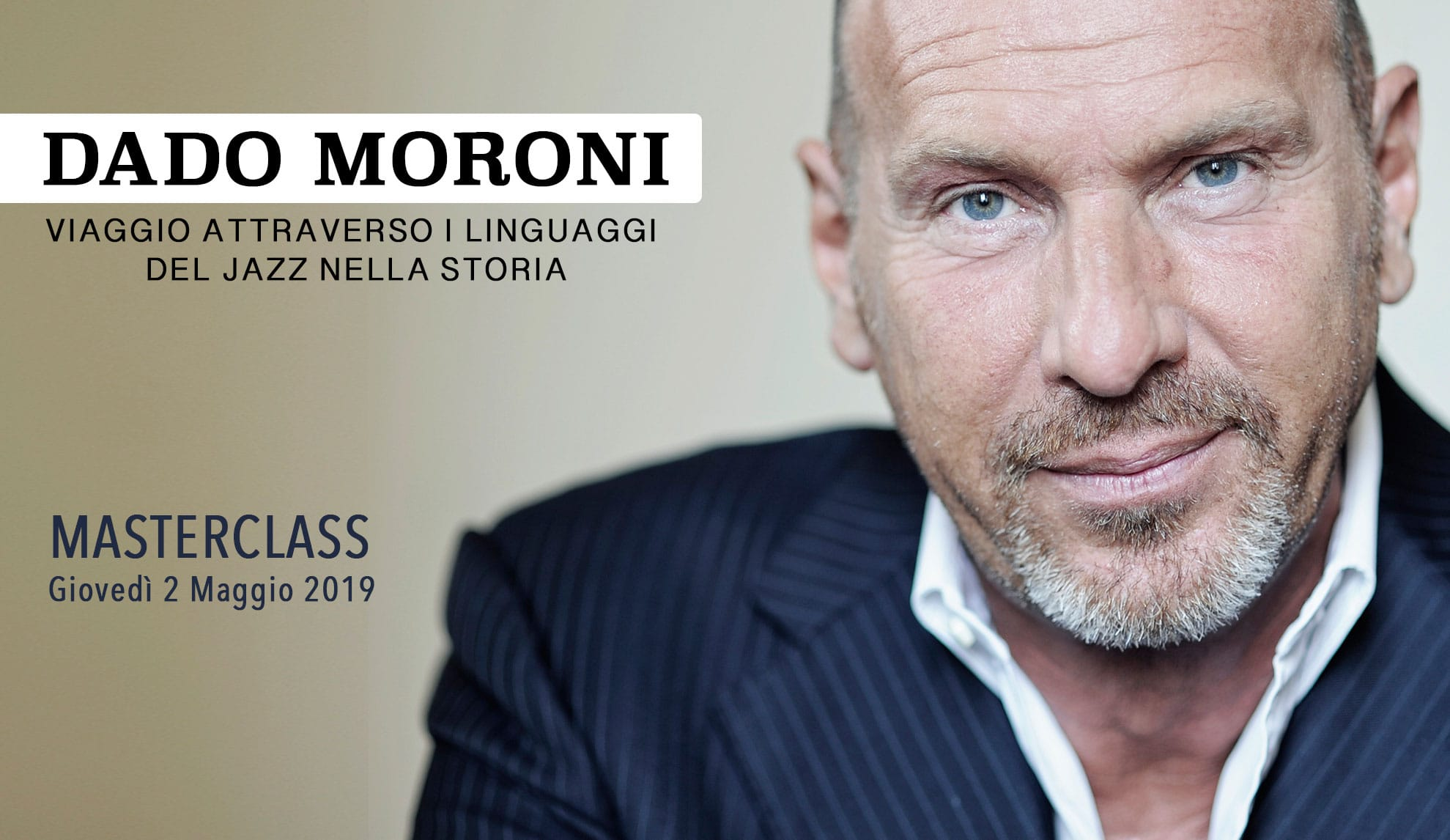 Dado-moroni-master-class