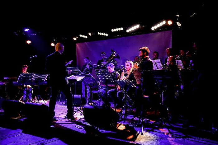 Jazz-Factory-2019-@-Auditorium-Parco-della-Musica