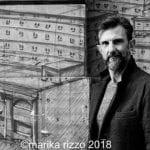 Pierluca Buonfrate