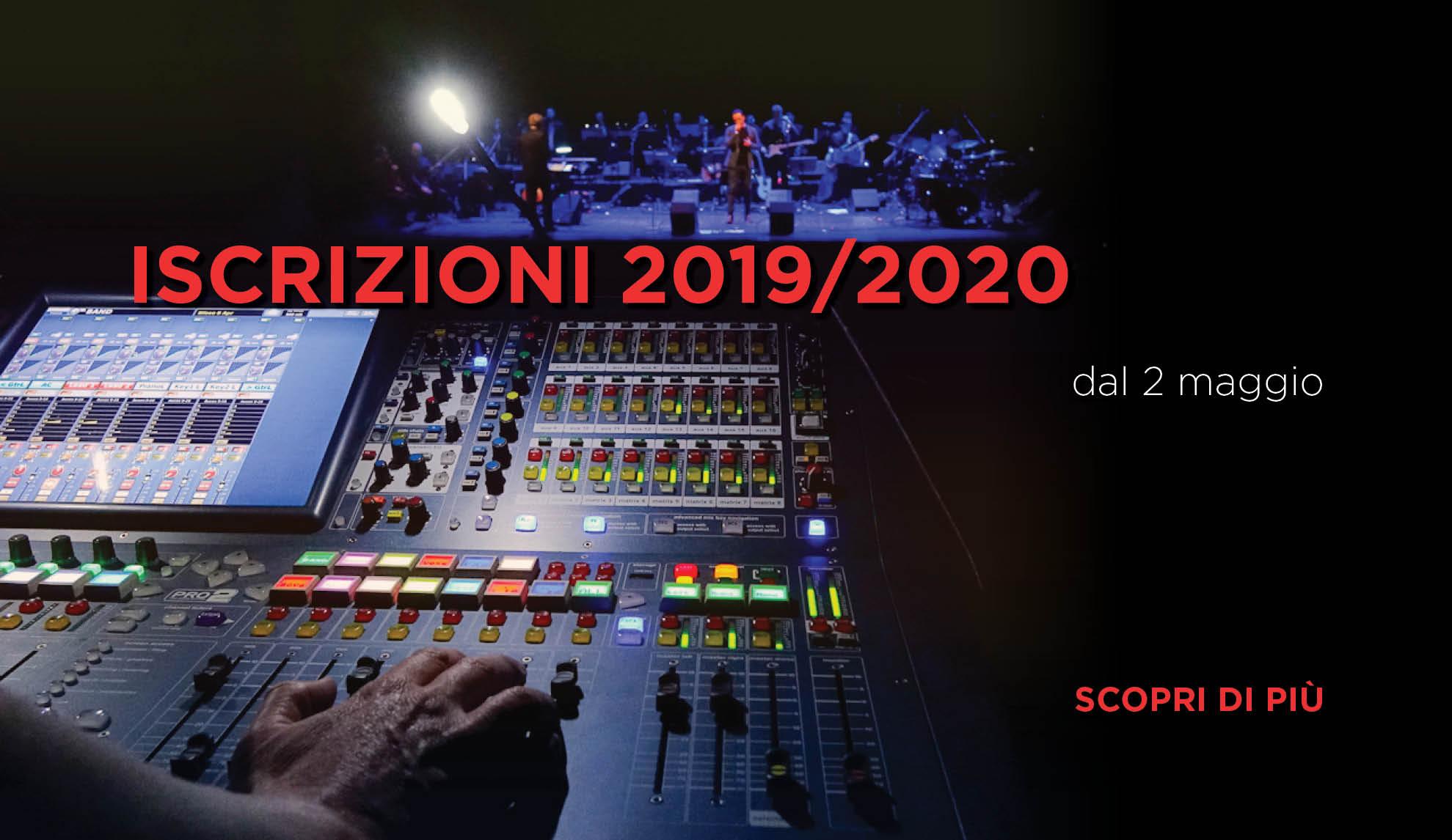 Saint louis ISCRIZIONI 2020