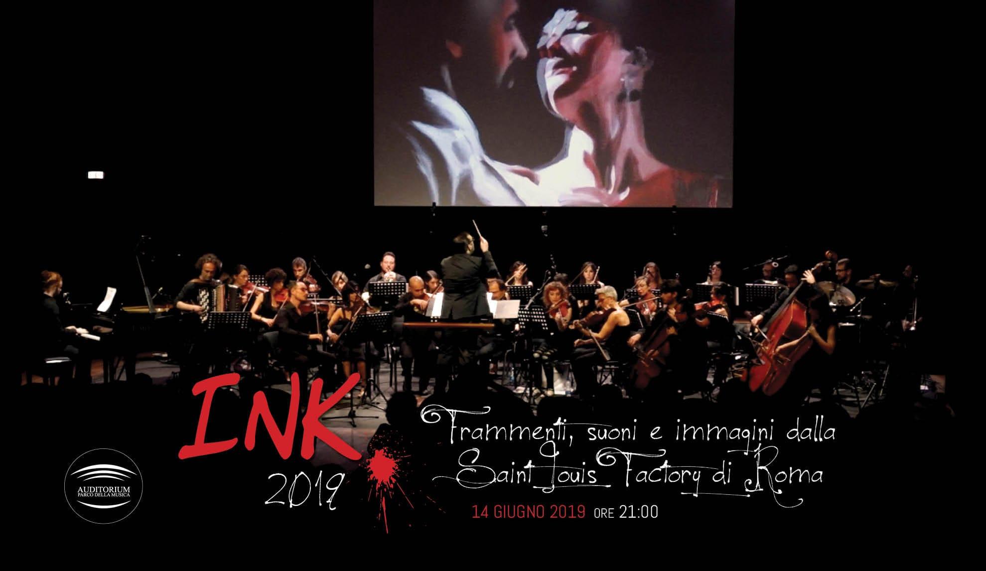 concerto-per-orchestra-darchi