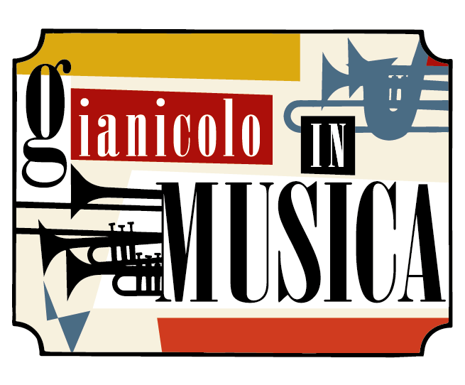 Giannicolo in musica