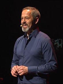 Tollak_TEDx