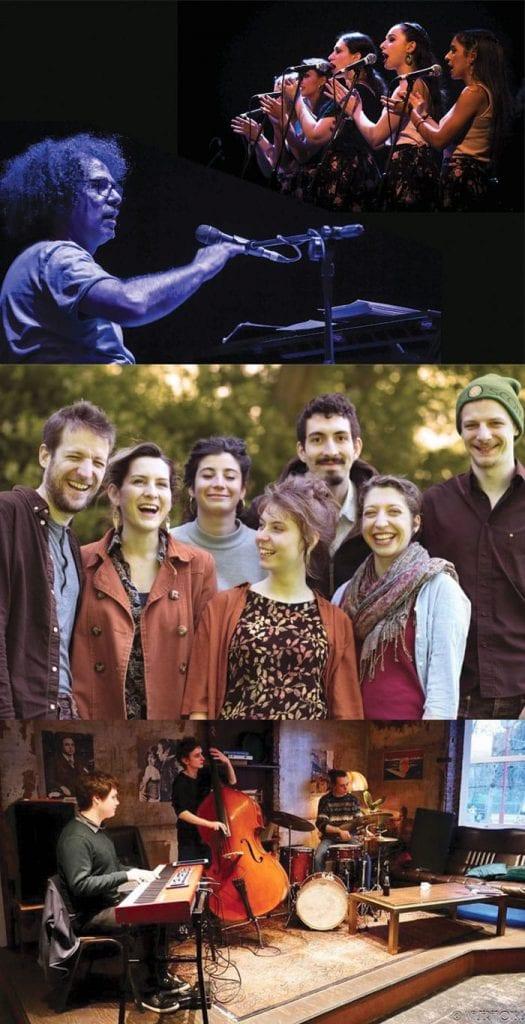 Jazz-Tales-feat.-Milan-Verbist-Trio-_-Aishinka-_-Latin-Luis-Combo