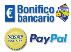 credit-cards-and-paypal