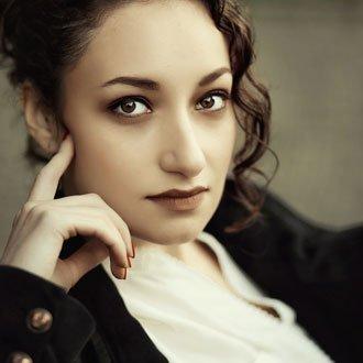 Cristina D'Arcangelo