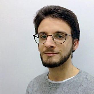 Gilberto Bartoloni