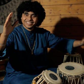 Sanjay Kansa Banik
