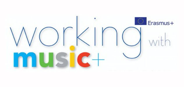Working With Music – Tirocini post-laurea