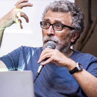 Vincenzo Martorella