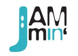 Jammin festival