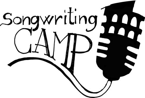 songwriting-camp