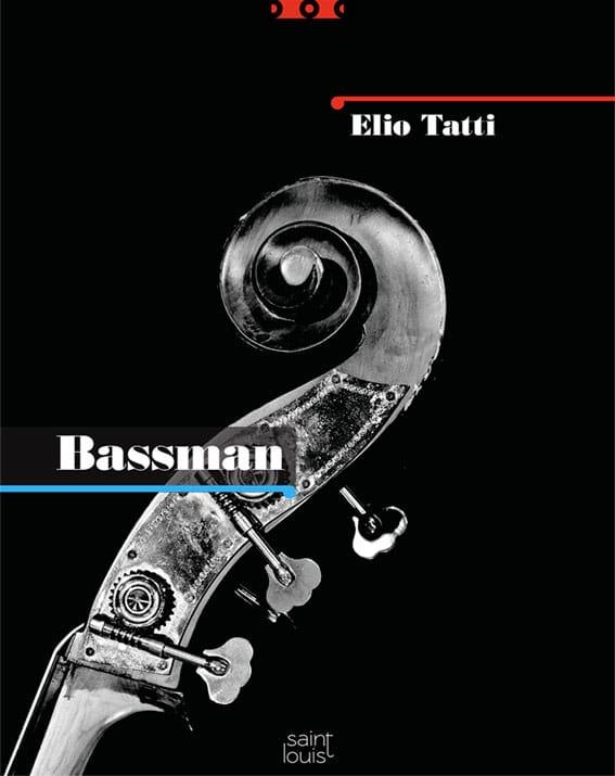 Bassman-metodo-per-basso-e-contrabbasso