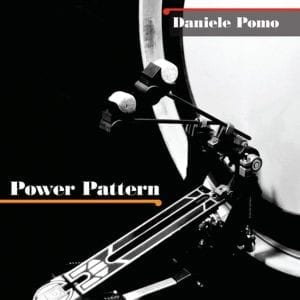 Libro didattico per la batteria | Power Pattern
