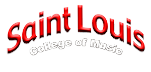 Saint Louis College of Music