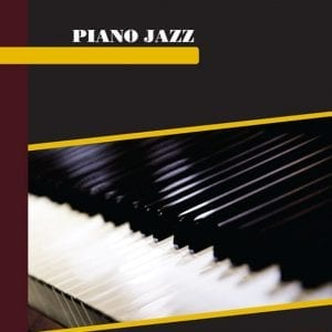 Piano jazz libro, una valida guida pratica e funzionale
