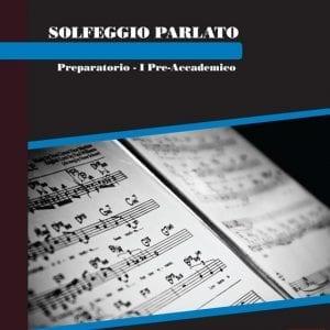 Volume UNO preparatorio Pre-accademico