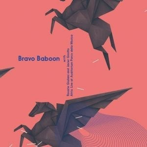 Bravo-Baboon-–-live-all'-Auditorium-a-Roma