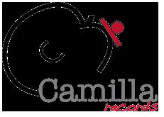 Camilla-LOGO_mail