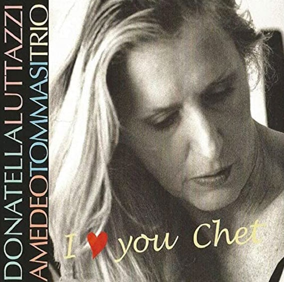 Donatella-Luttazzi-Amedeo-I-Love-You-Chet-