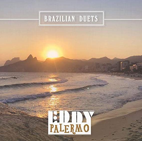 Eddy-Palermo-_-Brazilian-duets