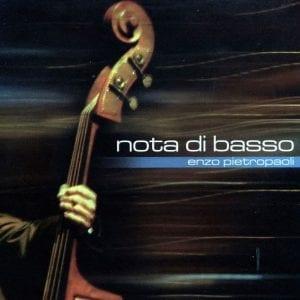 Enzo-Pietropaoli -_- Bass-note